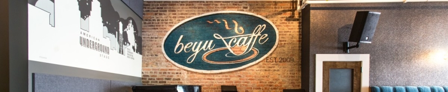 beyu-cafe-edit