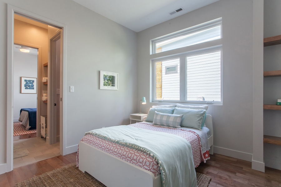 Bedroom 2_3